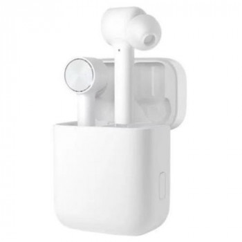 AURICULAR  XIAOMI MI TRUE WIRELESS WHITE  MI TRUE WIRELESS BLANCO ES INAL??MBRIC