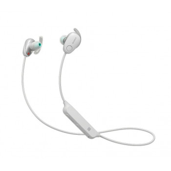 AURICULAR  SONY WISP600NW.CE7 ES DEPORTIVOS BT NOISE CAN