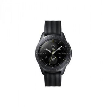 RELOJ  SAMSUNG SM-R810NZKAPHE GALAXY WATCH 42MM BLACK BT