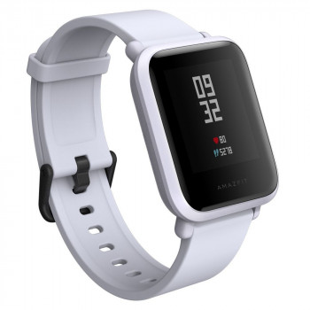 "RELOJ  XIAOMI UYG4024RT   1.28"" LED MÓVIL BLANCO  INTELIGENTE"