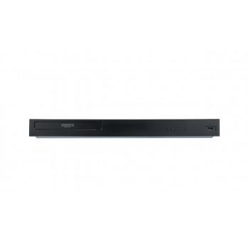DVD BLURAY LG UBK80 REPRODUCTOR UHD-4K