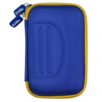 BOLSA E-VITTA HDD COVER SHOCK 2 5 DARK BLUE