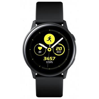 RELOJ  SAMSUNG SM-R500NZKAPHE GALAXY WATCH ACTIVE BT BLACK