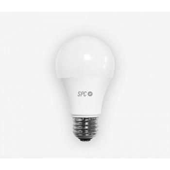 LAMPARA  SPC SIRIUS 470
