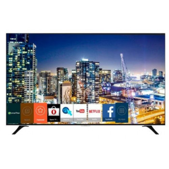 "TV LED 75"" HITACHI 75HL7000 4K UHD"