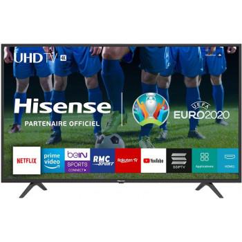 """TV LED 65"""" HISENSE 65B7100 4K HDR"""