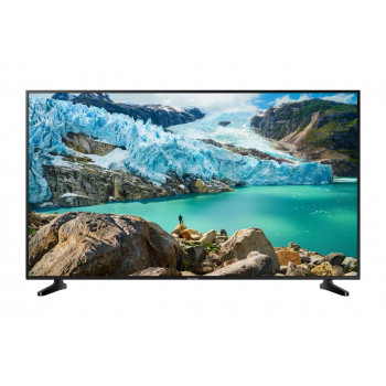 "TV LED 65"" SAMSUNG UE65RU7025KXXC UHD"