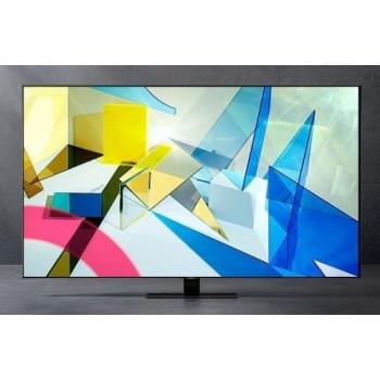 "TV QLED 65"" SAMSUNG QE65Q80TATXXC 4K TV"