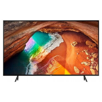 "TV LED 75"" SAMSUNG UE75TU7105KXXC 4K UHD"