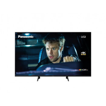 "TV LED 58"" PANASONIC TX-58GX710E 4K"