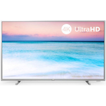 "TV LED 55"" PHILIPS 55PUS6554/12 ULTRA HD"