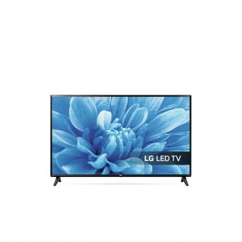 TV  LG 32LM550PLB IMP  32LM550PLB NEGRO TELEVISOR MONITOR 32     LCD LED