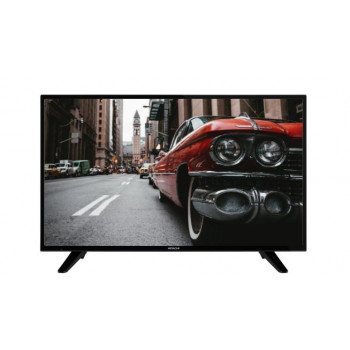 "TV LED 39"" HITACHI 39HE4005 FHD"