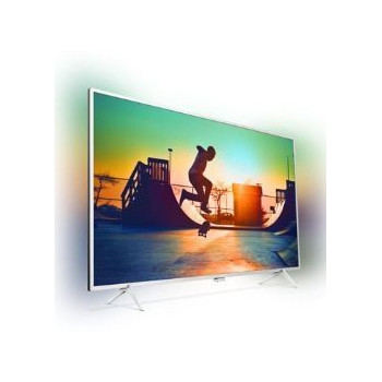 """TV LED 32"""" ANDROID PHILIPS 32PFS6402/12 FULL HD"""