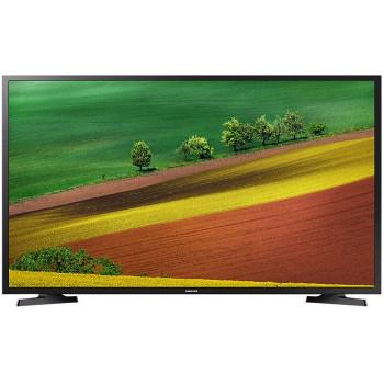 "TV LED 32"" SAMSUNG UE32N4005AWXXC HD READY"