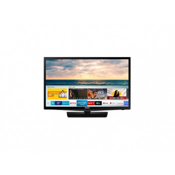 "TV LED 28"" SAMSUNG UE28N4305AKXXC HD READY"