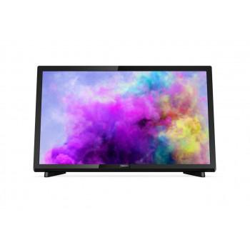 """TV LED 22"""" PHILIPS 22PFS5403/12 FULLHD"""