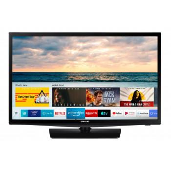 "TV LED 24"" SAMSUNG UE24N4305AKXXC HD READY"