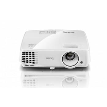 PROYECTOR VIDEO BENQ MS527 SVGA 3200 HDMI