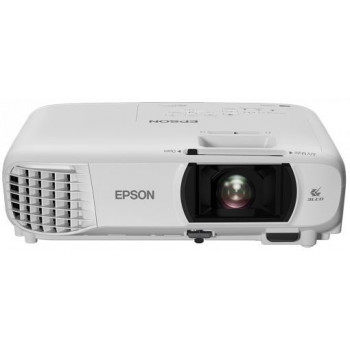 PROYECTOR VIDEO  EPSON V11H849140 EH-TW610