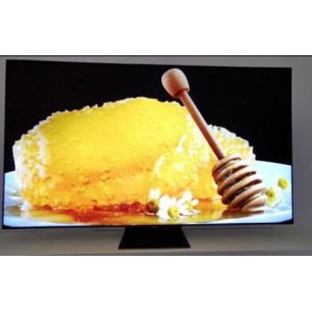 "TV QLED 65"" SAMSUNG QE65Q95TATXXC 4K TV"
