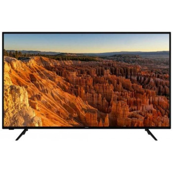 "TV LED 58"" HITACHI 58HK5600 4K UHD"
