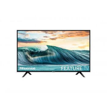 "TV LED 32"" HISENSE 32B5100 HD READY"
