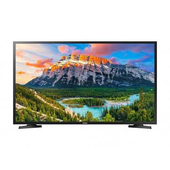 """TV LED 32"""" SAMSUNG UE32N5305AKXXC FULL HD"""
