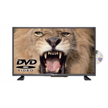TV COMBO LED 32 NEVIR NVR-7421-32 HDDVD-N CON DVD