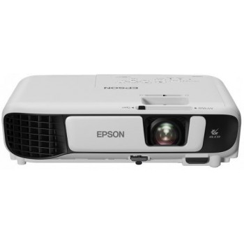 PROYECTOR VIDEO  EPSON V11H842040 EB-S41