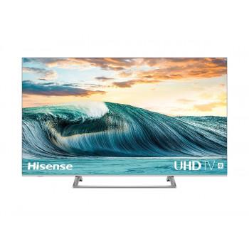 """TV LED 55"""" HISENSE 55B7500 4K HDR"""