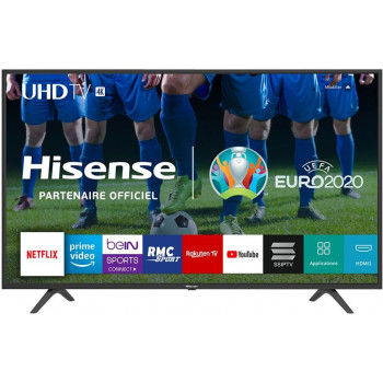"""TV LED 43"""" HISENSE 43B7100 4K HDR"""
