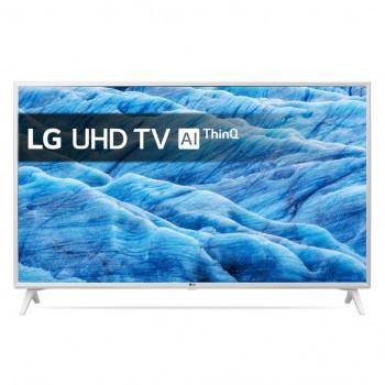 """TV LED 49"""" LG 49UM7390PLC 4K UHD"""