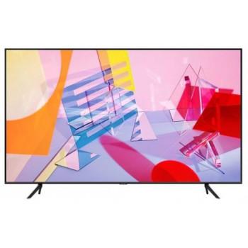 """TV QLED 43"""" SAMSUNG QE43Q60TAUXXC 4K TV"""