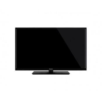 "TV LED 32"" PANASONIC TX-32G310E HD READY"