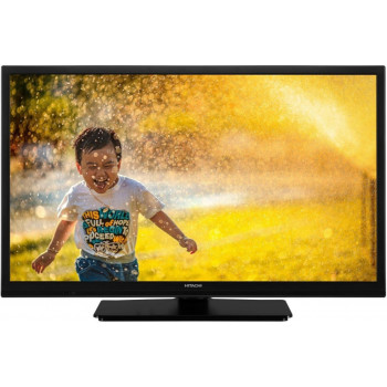 "TV LED 24"" HITACHI 24HE2100 HD READY"