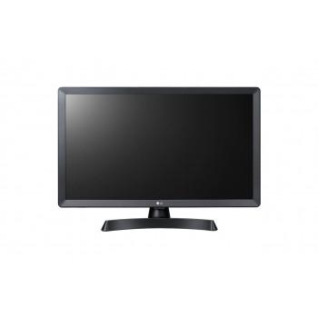 """TV LED 24"""" LG 24TL510V-PZ"""