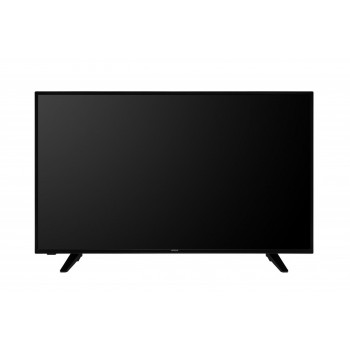 "TV LED 55"" HITACHI 55HK5100 4K UHD"