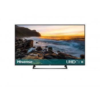 """TV LED 43"""" HISENSE 43B7300 4K HDR"""