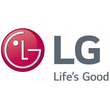 """TV LED 43"""" LG 43UM7100PLB 4K UHD"""