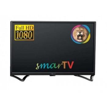 "TV LED 40"" ANDROID NEVIR NVR-8050-40FHD2S-SMA-N FULL HD"