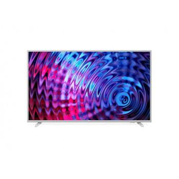 "TV LED 32"" PHILIPS 32PFS5823/12  FULL HD"