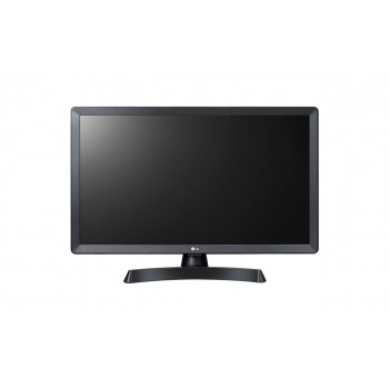 """TV LED 24"""" LG 24TL510S-PZ SMART TV"""