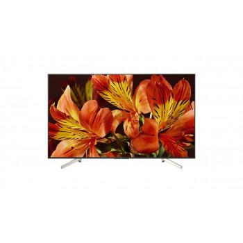 TV  SONY KD-55XG8596   TELEVISOR 55     LCD EDGE LED UHD 4K HDR 1000HZ S