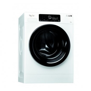 LAVADORA 12KG.1400RPM.CLASE.A+++-50% WHIRLPOOL FSCR 12440 SMART TOUCH-LED