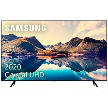 "TV LED 50"" SAMSUNG UE50TU7025KXXC 4K UHD,SMART TV"