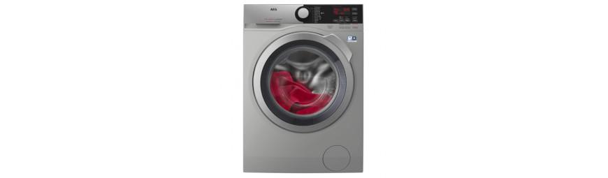 Lavado y secado | Star Electrodomésticos