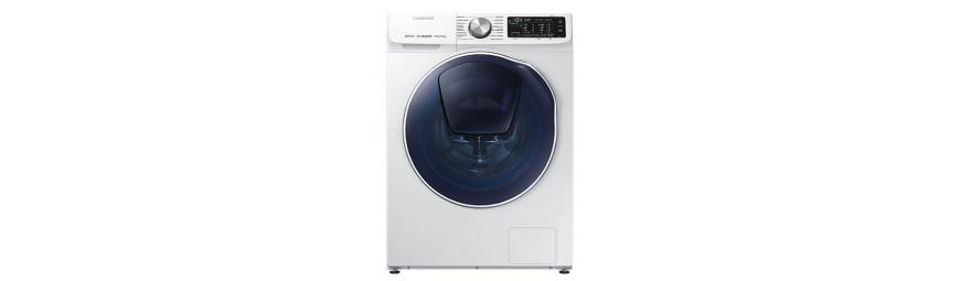 Lavadora Secadora| Star Electrodomésticos
