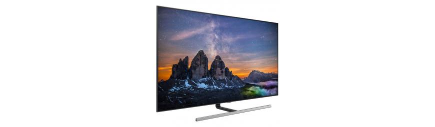Televisión y accesorios  | Star Electrodomésticos
