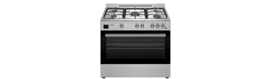 Cocinas | Star Electrodomésticos
